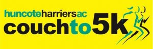Couch to 5K Programme @ Huncote Pavilion | United Kingdom