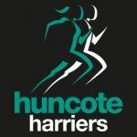 HH Logo (Centred)