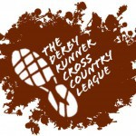 Derby Runner XC League 2018/19 – Final Standings