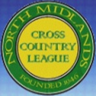 North Mids XC League 2017/18 – Final Standings