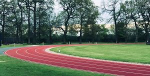 Club Track Session (Winter) @ Ratcliffe College | Ratcliffe on the Wreake | England | United Kingdom
