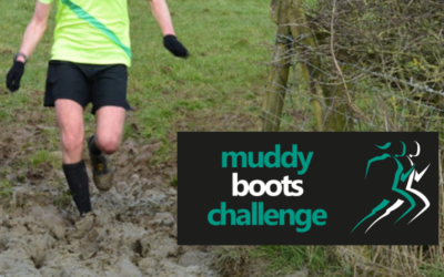 Muddy Boots Challenge 2018/19 Results