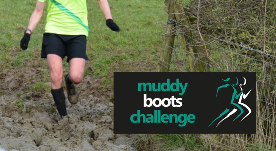 Midland Cross Country Championships @ Newbold Comyn | England | United Kingdom
